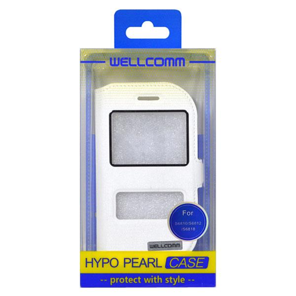 http://pusat.wellcomm.co.id//assets/images/temp/10J3230082_1.jpg