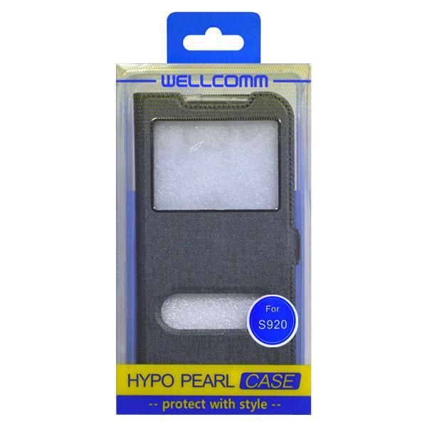 http://pusat.wellcomm.co.id//assets/images/temp/10J3500003_1.jpg