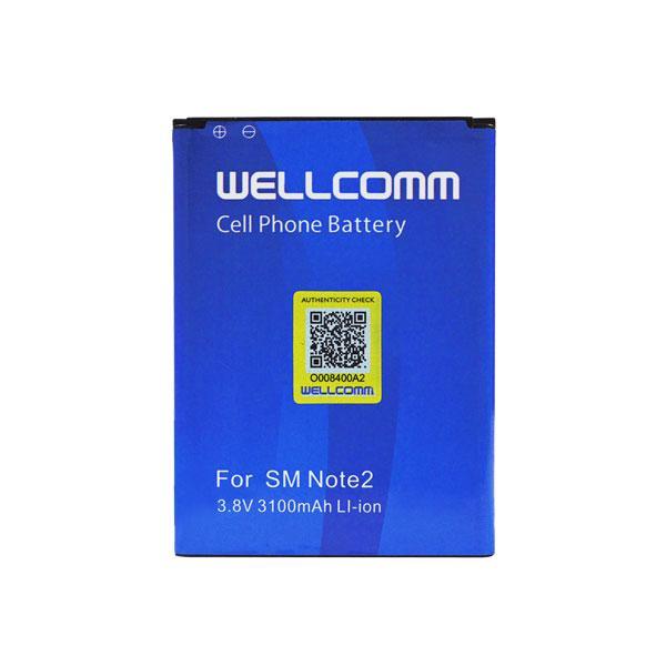 http://pusat.wellcomm.co.id//assets/images/temp/2004230074_3.jpg