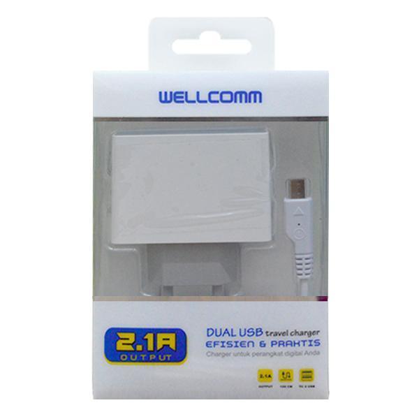 http://pusat.wellcomm.co.id//assets/images/temp/2120990044_1.jpg