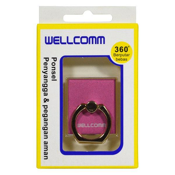 http://pusat.wellcomm.co.id//assets/images/temp/9063990187_1.jpg