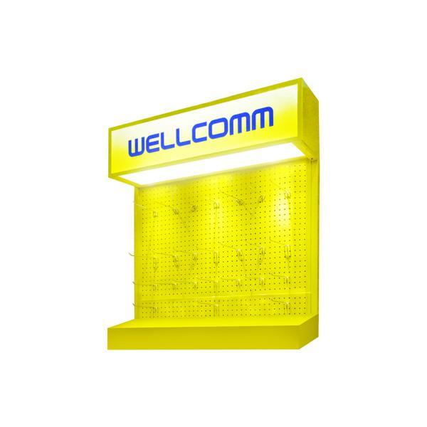 http://pusat.wellcomm.co.id//assets/images/temp/9134990010_1.jpg