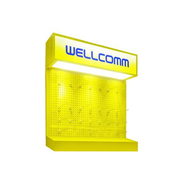 http://pusat.wellcomm.co.id//assets/images/temp/9134990010_2.jpg